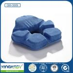Memory Foam Waist Pillow