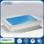 Gel Spine Care Pillow