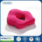 Chair Waist Cushion Pillow